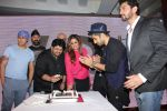 Vir Das at Raakh success bash in Mumbai on 10th Nov 2016 (58)_58257737d0c88.JPG
