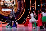 Yuvraj Singh graces the stage of Jhalak Dikhhla Jaa on Childrens day special episode (18)_582567ac6a266.JPG
