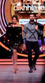 Yuvraj Singh graces the stage of Jhalak Dikhhla Jaa on Childrens day special episode (5)_582567a9917b0.JPG