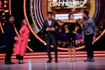 Yuvraj Singh graces the stage of Jhalak Dikhhla Jaa on Childrens day special episode (15)_582567ab58934.JPG