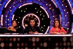 at Jhalak Dikhhla Jaa on Childrens day special episode (1)_582567debdbc4.JPG