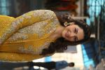 Mehreen kaur Pirzada photo shoot on 11th Nov 2016 (71)_5826c27f3925e.JPG