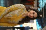 Mehreen kaur Pirzada photo shoot on 11th Nov 2016 (72)_5826c280550bf.JPG