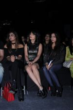 Shruti Haasan at Jammin concert in Mumbai on 11th Nov 2016 (61)_5826c2ca1cc57.JPG