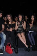 Shruti Haasan at Jammin concert in Mumbai on 11th Nov 2016 (62)_5826c2cb0e124.JPG