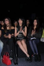 Shruti Haasan at Jammin concert in Mumbai on 11th Nov 2016 (63)_5826c2cbf31e2.JPG