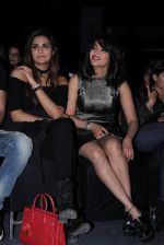 Shruti Haasan at Jammin concert in Mumbai on 11th Nov 2016 (67)_5826c2cf9095c.JPG