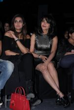 Shruti Haasan at Jammin concert in Mumbai on 11th Nov 2016 (68)_5826c2d06e337.JPG