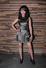 Shruti Haasan at Jammin concert in Mumbai on 11th Nov 2016 (77)_5826c2d502f76.JPG