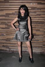 Shruti Haasan at Jammin concert in Mumbai on 11th Nov 2016 (78)_5826c2d61ee24.JPG