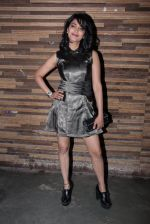 Shruti Haasan at Jammin concert in Mumbai on 11th Nov 2016 (81)_5826c2d8d77a7.JPG
