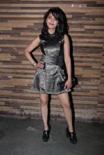 Shruti Haasan at Jammin concert in Mumbai on 11th Nov 2016 (82)_5826c2d998c3c.JPG