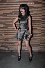 Shruti Haasan at Jammin concert in Mumbai on 11th Nov 2016 (87)_5826c2de25c46.JPG
