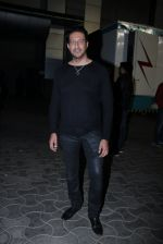 Sulaiman Merchant at Jammin concert in Mumbai on 11th Nov 2016 (61)_5826c324aa10a.JPG