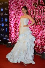 Aditi Rao Hydari at Lux Golden Rose Awards 2016 on 12th Nov 2016 (976)_582851b085bfd.JPG