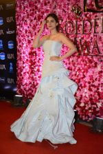 Aditi Rao Hydari at Lux Golden Rose Awards 2016 on 12th Nov 2016 (977)_582851b156ccd.JPG