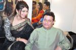 Anup Jalota at global achiever awards on 12th Nov 2016 (24)_582813f2e0a70.JPG