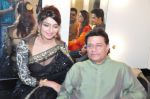 Anup Jalota at global achiever awards on 12th Nov 2016 (26)_582813f3f15b1.JPG