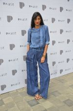Anushka Manchanda at Pause launch in Mumbai on 12th Nov 2016 (23)_582814ed5ec88.JPG