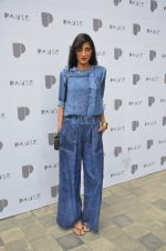 Anushka Manchanda at Pause launch in Mumbai on 12th Nov 2016 (25)_582814eef419d.JPG