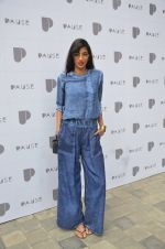 Anushka Manchanda at Pause launch in Mumbai on 12th Nov 2016 (28)_582814f151808.JPG
