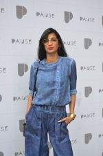 Anushka Manchanda at Pause launch in Mumbai on 12th Nov 2016 (30)_582814f2b8004.JPG