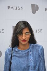 Anushka Manchanda at Pause launch in Mumbai on 12th Nov 2016 (33)_5828151270c37.JPG