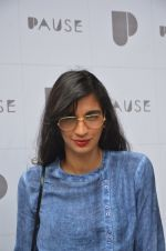 Anushka Manchanda at Pause launch in Mumbai on 12th Nov 2016 (34)_582814f4c0dde.JPG