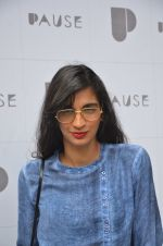 Anushka Manchanda at Pause launch in Mumbai on 12th Nov 2016 (35)_582814f58a863.JPG