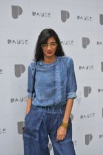 Anushka Manchanda at Pause launch in Mumbai on 12th Nov 2016 (36)_582814f639de4.JPG