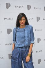 Anushka Manchanda at Pause launch in Mumbai on 12th Nov 2016 (37)_582814f6df4dd.JPG