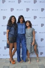 Anushka Manchanda at Pause launch in Mumbai on 12th Nov 2016 (51)_582814f900b3e.JPG