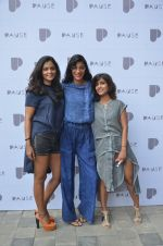Anushka Manchanda at Pause launch in Mumbai on 12th Nov 2016 (52)_582814f9abe31.JPG