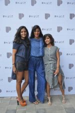 Anushka Manchanda at Pause launch in Mumbai on 12th Nov 2016 (53)_582814fa75437.JPG