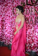 Asha Negi at Lux Golden Rose Awards 2016 on 12th Nov 2016 (41)_582851a9ad8b6.JPG