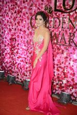 Asha Negi at Lux Golden Rose Awards 2016 on 12th Nov 2016 (46)_582851b05a8de.JPG