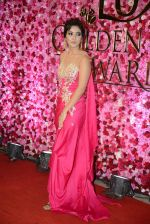Asha Negi at Lux Golden Rose Awards 2016 on 12th Nov 2016 (47)_582851b137183.JPG
