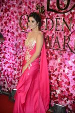 Asha Negi at Lux Golden Rose Awards 2016 on 12th Nov 2016 (44)_582851aded99c.JPG