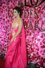 Asha Negi at Lux Golden Rose Awards 2016 on 12th Nov 2016 (45)_582851af7118d.JPG