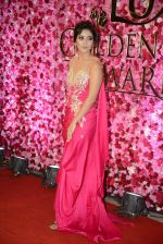 Asha Negi at Lux Golden Rose Awards 2016 on 12th Nov 2016 (48)_582851b21d890.JPG