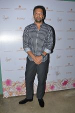 Atul Kasbekar at Rohit Bal_s launch at Good Earth in Mumbai on 12th Nov 2016 (61)_582816cf7e739.JPG