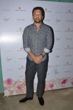Atul Kasbekar at Rohit Bal_s launch at Good Earth in Mumbai on 12th Nov 2016 (62)_582816d0412c7.JPG