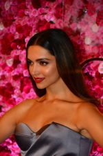 Deepika Padukone at Lux Golden Rose Awards 2016 on 12th Nov 2016 (126)_58285639c99f8.JPG