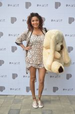 Diandra Soares at Pause launch in Mumbai on 12th Nov 2016 (43)_5828152783b36.JPG
