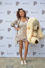 Diandra Soares at Pause launch in Mumbai on 12th Nov 2016 (44)_582815286ba18.JPG