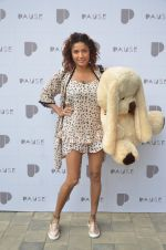 Diandra Soares at Pause launch in Mumbai on 12th Nov 2016 (50)_5828152d3f384.JPG