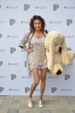 Diandra Soares at Pause launch in Mumbai on 12th Nov 2016 (51)_5828152e06b0e.JPG
