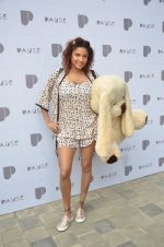 Diandra Soares at Pause launch in Mumbai on 12th Nov 2016 (55)_58281531269bb.JPG