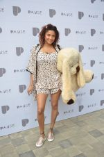 Diandra Soares at Pause launch in Mumbai on 12th Nov 2016 (56)_58281531f01de.JPG