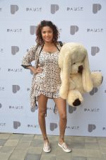 Diandra Soares at Pause launch in Mumbai on 12th Nov 2016 (46)_5828152a6576a.JPG